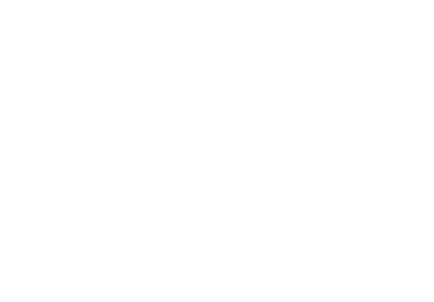 Martin Brothers Roofing & Remodeling